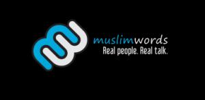 muslimwords